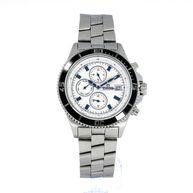 Hodinky LUMIR 111411A pánske hodinky s multifunkčným dátumom