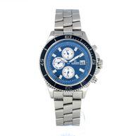 Hodinky LUMIR 111411D pánske hodinky s multifunkčným dátumom