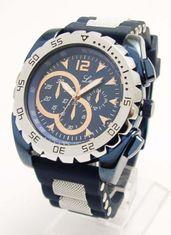 LUMIR 111168D pánske hodinky