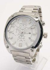 LUMIR 111092E pánske hodinky s dátumom