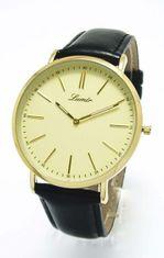LUMIR 111341C pánske hodinky
