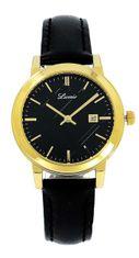 Hodinky LUMIR 111431C dámske hodinky