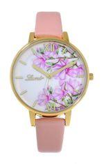 Hodinky LUMIR 1114401R Fashion dámske hodinky