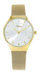 LUMIR 111449E dámske hodinky