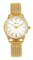 Hodinky LUMIR 111454A dámske hodinky s oceľovým remienkom