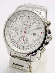 Lumir 110977E pánske hodinky s dátumom