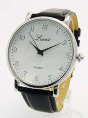 LUMIR 111021A pánske hodinky
