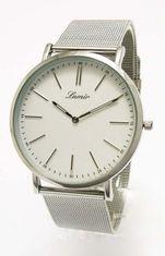 LUMIR 111337E pánske hodinky