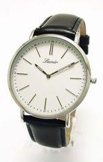 LUMIR 111340A pánske hodinky