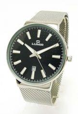 LUMIR 111369C pánske hodinky