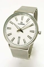 LUMIR 111369E pánske hodinky