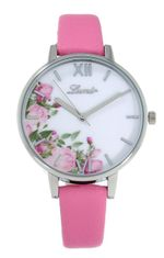 Hodinky LUMIR 111436R Fashion dámske hodinky