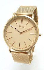 LUMIR 111339MD pánske hodinky