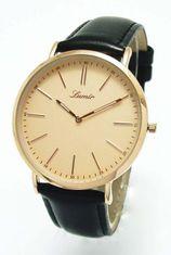 LUMIR 111342C pánske hodinky