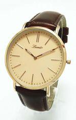 LUMIR 111342H pánske hodinky