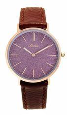 Hodinky LUMIR 111444BOK Fashion dámske hodinky