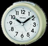 HODINY SEIKO StolnĂ hodinky QHE125G