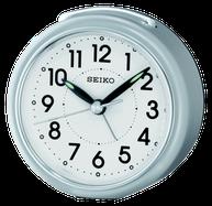 HODINY SEIKO StolnĂ hodinky QHE125S