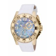 Invicta 16099 Women´s Reserve Excursion