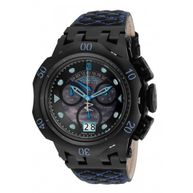 Invicta 17182 Limited Edition JT