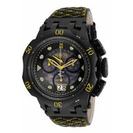 Invicta 17184 Limited Edition JT