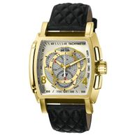 Invicta 5662 S1 Rally