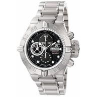 Invicta 6525 Subaqua Noma IV Automatic Limited Edition Ice Hockey Team