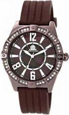 J-LO hodinky JL-2697BMBN