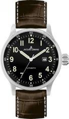 Jacques Lemans 1-1723A Porto Automatic
