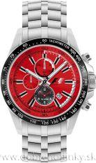JACQUES LEMANS F-5007F pánske hodinky