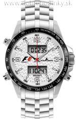 JACQUES LEMANS F-5009D pánske hodinky