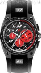 JACQUES LEMANS F-5011C pánske hodinky