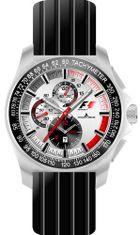 JACQUES LEMANS F-5015C pánske hodinky
