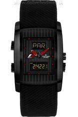JACQUES LEMANS F-5025A pánske hodinky