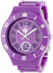 JUICY COUTURE 1900813