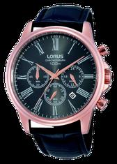 LORUS RT382DX9 pánske hodinky s chronografom