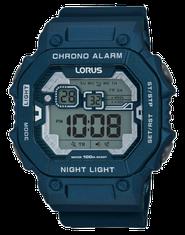 LORUS R2399KX9