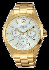 LORUS RP670CX9