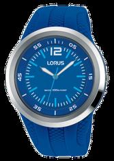 LORUS RRX31EX9