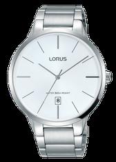 LORUS RS901DX9
