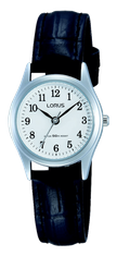 LORUS RRS11VX9 dámske hodinky