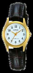 LORUS RRS12VX9 dámske hodinky