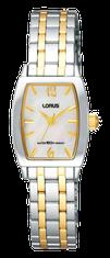 LORUS RRS89QX9 dámske hodinky