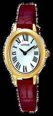 LORUS RRW74EX9 dámske hodinky