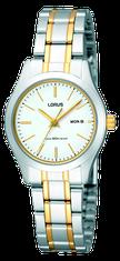 LORUS RXU17AX9 dámske hodinky