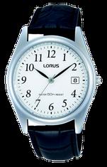 LORUS RS963BX9 pánske hodinky