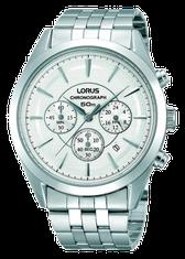 LORUS RT347BX9 pánske hodinky s chronografom