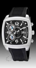 LOTUS L10109/2 pánske hodinky Chronograf