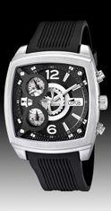 LOTUS L10109/4 pánske hodinky Chronograf