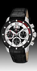 LOTUS L10116/2 pánske hodinky Chronograf
